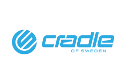 Cradle of Sweden