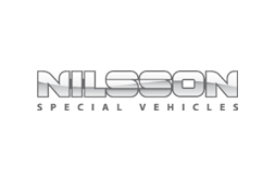 Nilsson Special Vehicle